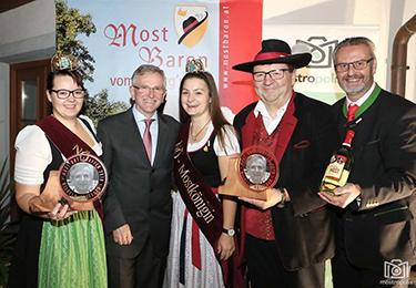 Gödnmost-Fest 2018